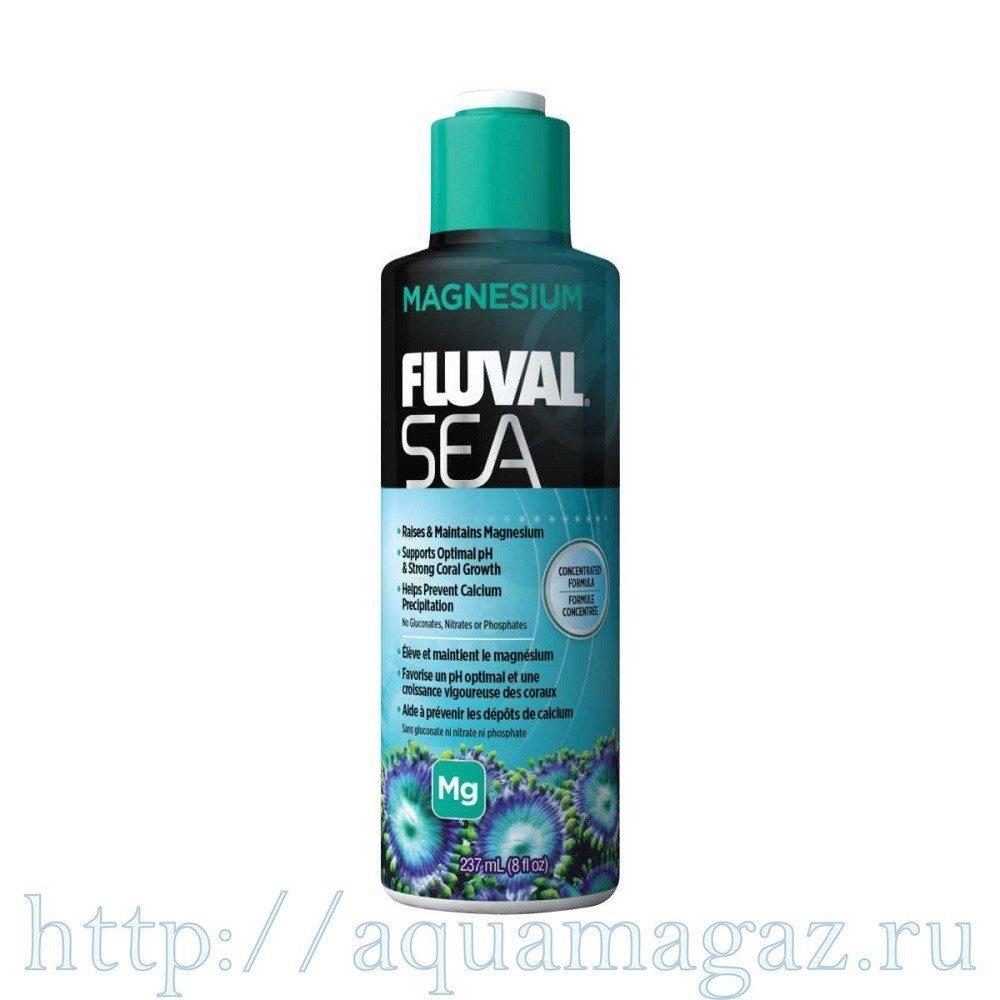 Fluval Sea магний 473 мл