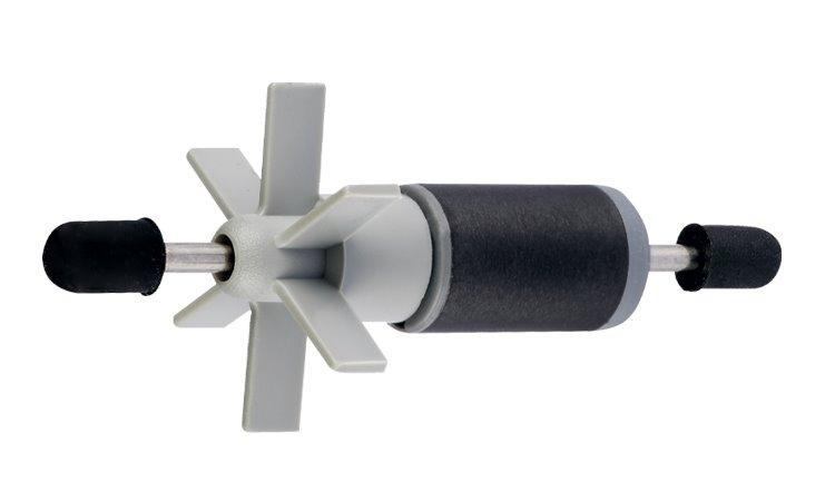 Импеллер Set 1000, для помпы Eccoflow 1000
