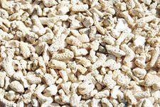Грунт Коралловый крупный 10-12мм 18-20,5 кг