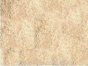 Грунт Коралловый мелкий 1-2мм 18-20,5 кг