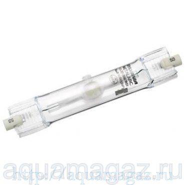 Лампа SYLVANIA 150Вт 10000К