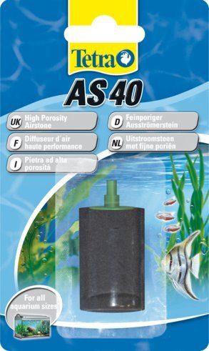 Распылитель TetraTec AS 40