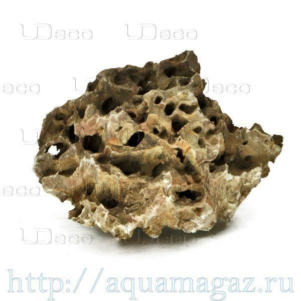 UDeco Dragon Stone S - Камень Дракон размер 10-20 см