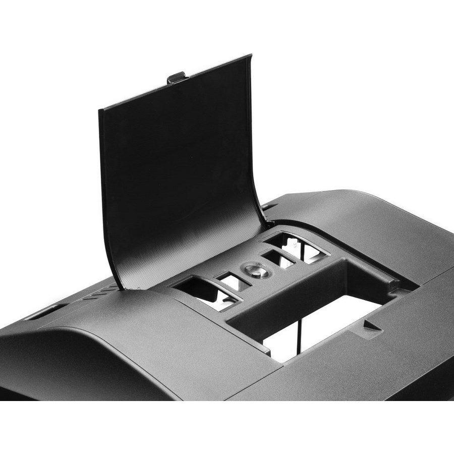 Аквариум LEDDY LT 60 / 54л прямой 60х30х30см. Комплектация: крышка,свет Leddy Tube 1х6Вт 6500К фильтр PAT mini нагреватель AQn50W рамка., фото 12
