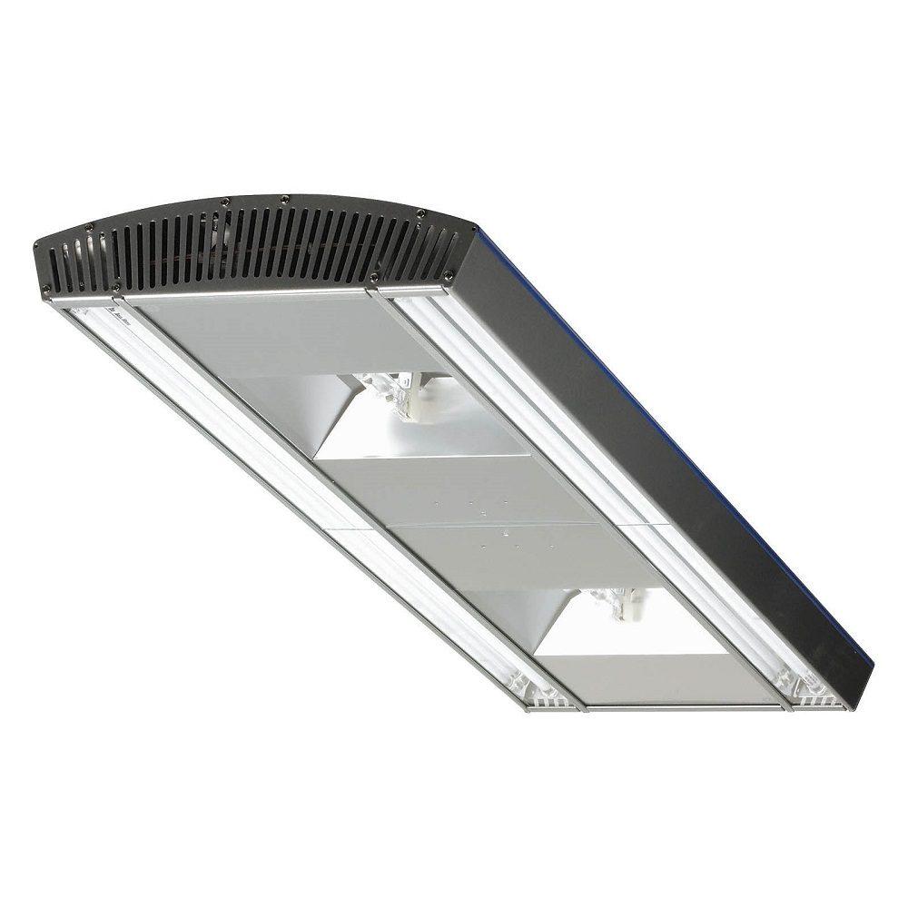 Рефлектор AQUA MEDIC для лунного света LED (aquasunlight NG)