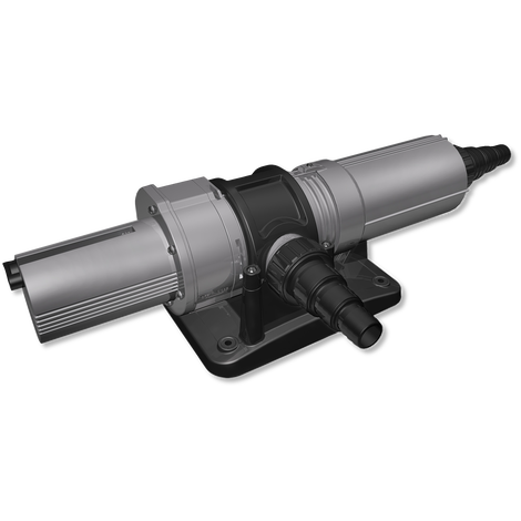 Стерилизатор для пруда JBL ProCristal UV-C 18 Вт