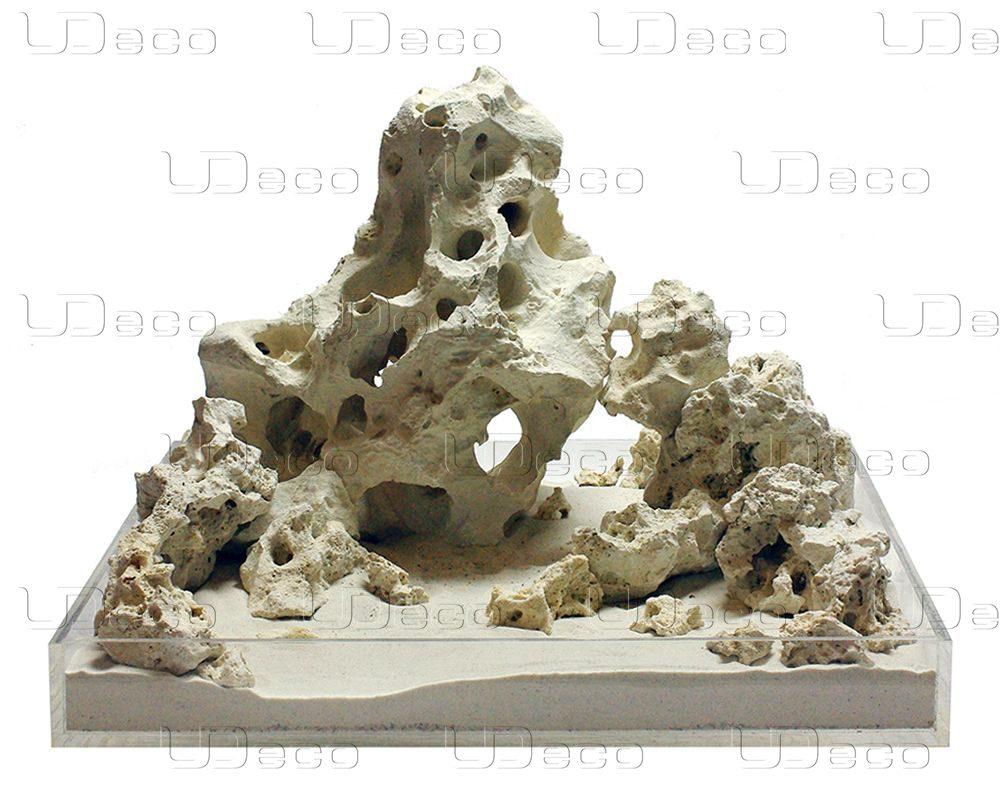Камень Занзибар UDeco Sansibar Rock L