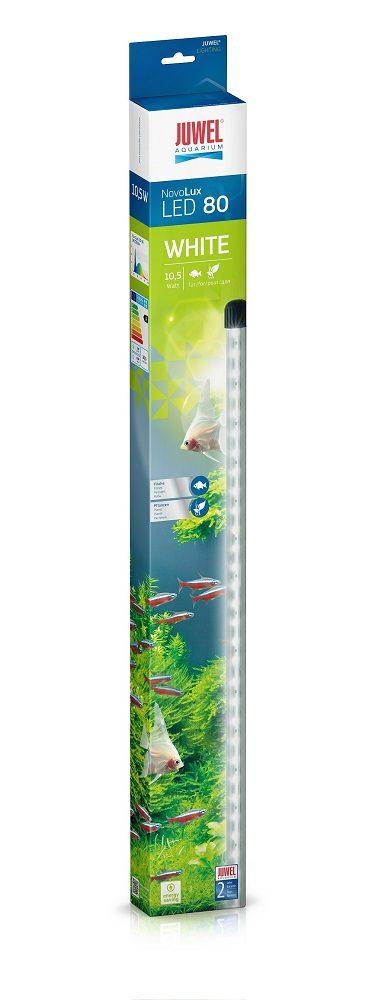 Светильник NovoLux LED 80 (белое свечение) для аквариумов Primo 80