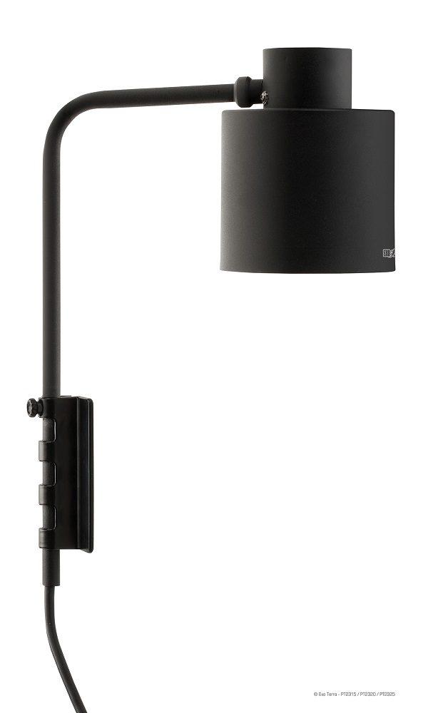 Светильник Sunray с балластом и лампой в комплекте до 35 Вт, фото 1