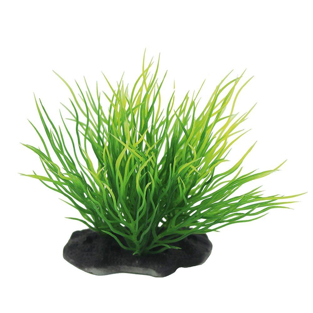 Растение Пузырчатка 10-12 см Art Uniq, фото 2