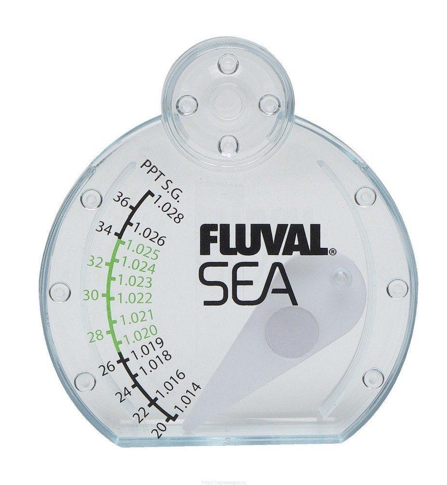 Гидрометр Fluval среднего размера