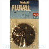 Пластиковая крышка для ротора A-20156 | Цена - 516 рублей. | Aquamagaz.ru