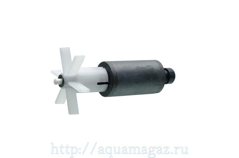 Пластиковая крыльчатка для Fluval 306