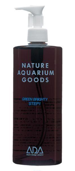ADA Green Brighty STEP-1 250 мл