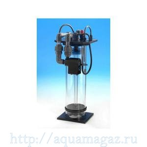 Кальциевый реактор DELTEC PF501, для аквариума до 1000л 200х170х500мм