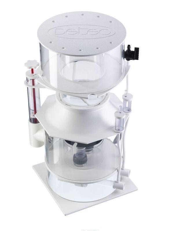 Флотатор DELTEC SC3070 внутренний д/акв. 4000-4800л 320х400х700мм