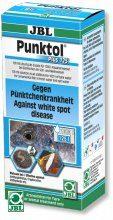Препарат против ихтиофтириоза и других эктопаразитов, 100 мл на 2000 л воды