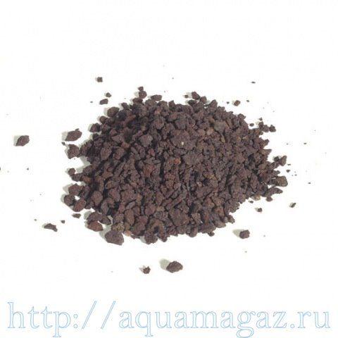 Грунт Лава гранулированная 20 кг