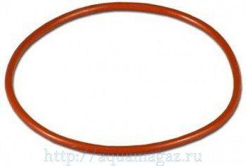 Кольцо уплотнительное для фильтра 2215 (большое)