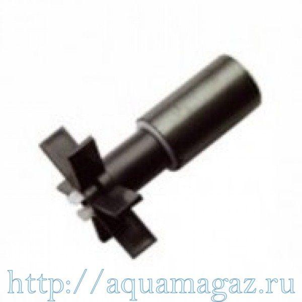 Импеллер для фильтров EHEIM 2226,2227,2228,2229