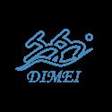 Dimei купить товары