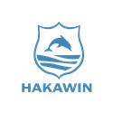 Hakawin купить товары