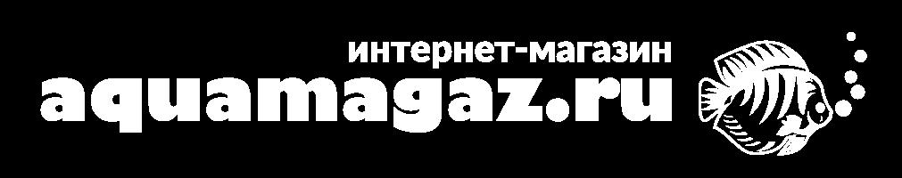 Интернет магазин зоотоваров