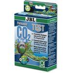 Постоянный тест для определения pH и CO2 в аквариумной воде JBL CO2-pH Permanent Test-Set 2, фото 1
