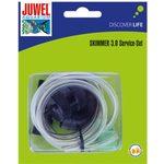 Рем.комплект для флотатора Juwel Skimmer 3.0
