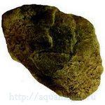 Камень - Модуль A