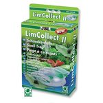 Ловушка для улиток JBL LimCollect II
