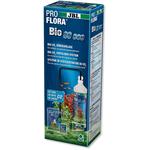Комплект СО2 JBL ProFlora Bio80 eco 2