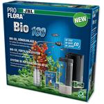 Комплект Bio-CO? с расширяемым диффузором JBL ProFlora Bio160 2, фото 1