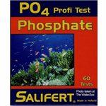 Phosphate Profi-Test/ Профессиональный тест на фосфаты (PO4), фото 1