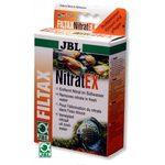 Фильтрующий материал для быстрого удаления нитратов JBL NitratEx, 250 мл