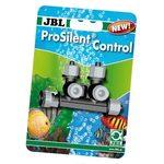 Высокоточный регулируемый воздушный вентиль JBL ProSilent Control