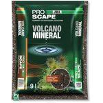 Высокопористый вулканический гравий JBL ProScape Volcano Mineral, 9 л