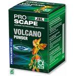 Редкие элементы и минералы для грунта в растительных аквариумах JBL ProScape Volcano Powder, 250 г