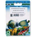 Обратный клапан для воздуховодов (4/6 мм) JBL Check valve for air