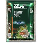 Питательный грунт для растительных аквариумов JBL ProScape PlantSoil BEIGE, беж, 3 л