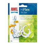 Клипса для отражателя Hiflex T8