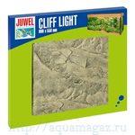 Фон объёмный скала Cliff light 60*55 шт.