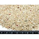 Грунт Коралловый средний 3-5мм 18-20,5 кг