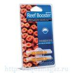 Reef Booster Nano корм для кораллов и живых камней (2шт) в блистере
