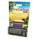 Термометр и гигрометр с питанием от солнечной батареи JBL TerraControl Solar