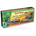 Нагревательный камень для террариумов, 12 ватт, 29х12 см JBL ReptilTemp maxi