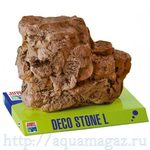 Декорация Deco Stone Cliff Dark L
