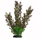 Композиция из пластиковых растений 30см PRIME, фото 1