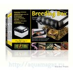 Контейнер для разведения Breeding Box малый