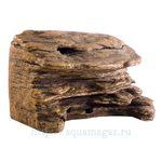 Черепашья скала Turtle-Cliff большая